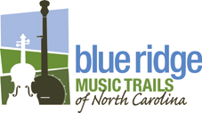 Blue Ridge Music Trails of North Carolina